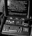 VaultComputer.png
