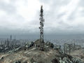 Broadcast Tower KB5.jpg