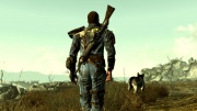 FO3 Armored Vault Suit.jpg