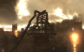 Fallout 3 - Steel Yard.png