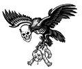 Fo3 Talon Company insignia.jpg