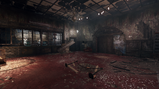 Fo4 Combat Zone 2.png
