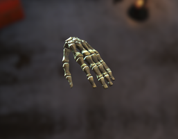 Fo4 Junk Img 258.png