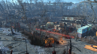 Fo4 Scrap Palace.png