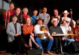 Lost Weekend Western Swing Band.jpg