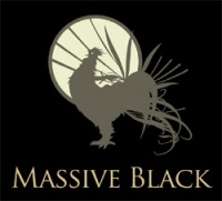 Massive-black-logo.jpg