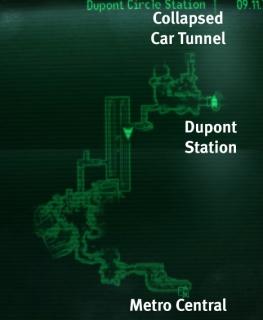 Metro Dupont Circle Station.jpg