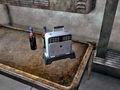 Toaster OWB.jpg