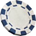 Blue poker chip.png