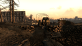 Fo3 Abandoned Military Checkpoint.png