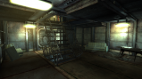 Fo3 Rivet City Stairwell 2.png