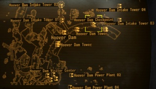 Hoover Dam cp loc.jpg