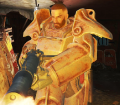 Bear-FO4NW.png