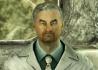 Dr Kemp.jpg