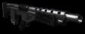 Fo1 Combat Shotgun.png