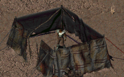 Fo2 Stanwell.png