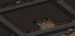 Fo2 Wright Estate Exterior.png