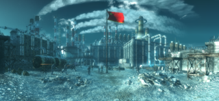 Fo3OA Chinese Refinery.png