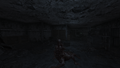 Fo3 Chryslus Bld Bsmt 3.png