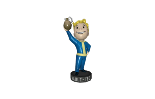 Fo4 Bobblehead Explosive.png
