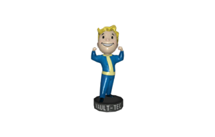 Fo4 Strength Bobblehead.png