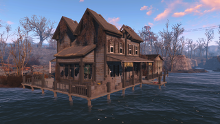 Fo4 Taffington Boathouse.png