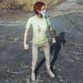 Atx apparel outfit nukaworldlogo shirtandpants 03 c1.png