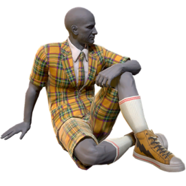 Atx apparel outfit shortsuit plaid l.png