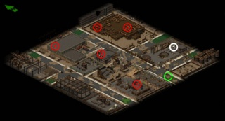Canyon City FoT map.jpg