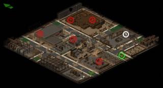 Canyon City FoT map.jpg