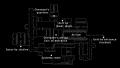 Fo3 Vault 101 Map Atrium.png