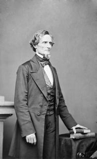 Jefferson Davis - NARA - 528293 restored.jpg