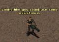 MysteriousStranger Minigun Desert.png