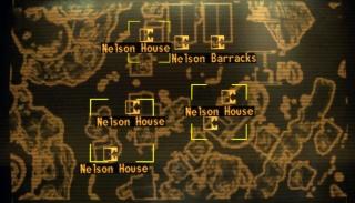 Nelson house loc.jpg