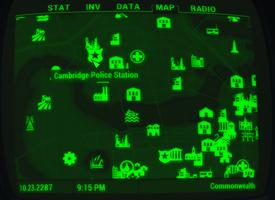 Worldmap Loc Img 121.png
