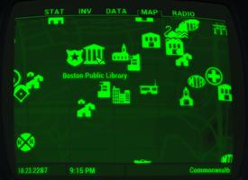Worldmap Loc Img 213.png