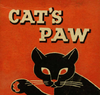 Cat'sPawLogo.png