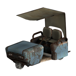 Golf cart.png