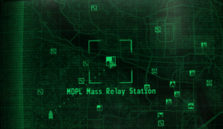 MDPL Mass Relay Station loc.png