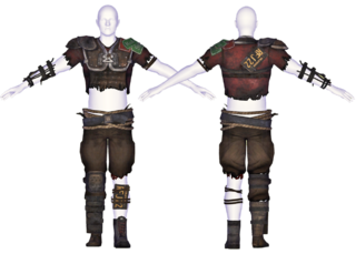 Marked scout armor.png