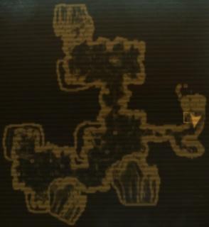 Nopahcave interiormap.jpg