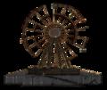 Wheel of Wonder.png