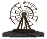 Wheel of Wonder.png