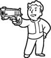 10mm pistol icon.png