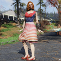 Atx apparel outfit flagdress july4th c1.png