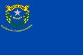 FNV Nevada Flag.png