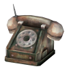 FO3 Telephone.png