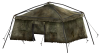FO3 Tent.png