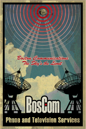 Fo4 Poster BosCom.png
