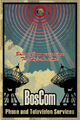 Fo4 Poster BosCom.png